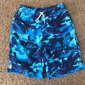 Place sport swim pants